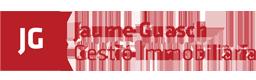 Jaume Guasch Immobiliària