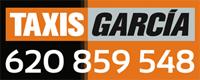 Taxis García